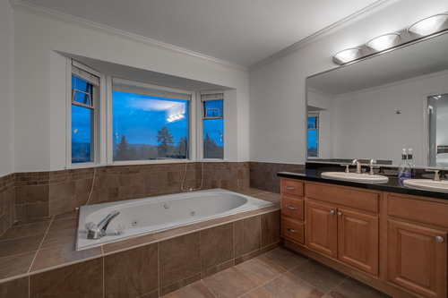5469-walter-place-360hometours-18 at