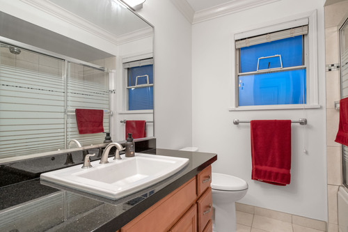5469-walter-place-360hometours-21 at