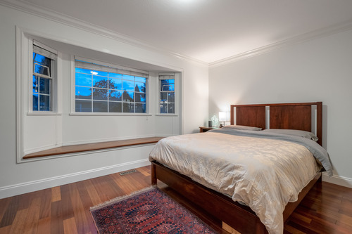 5469-walter-place-360hometours-22 at