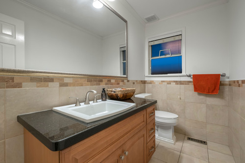 5469-walter-place-360hometours-24 at