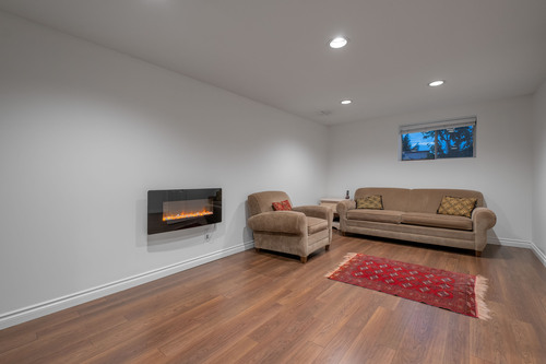 5469-walter-place-360hometours-26 at