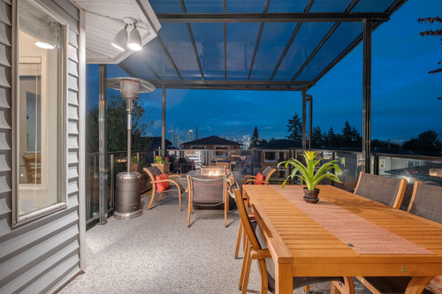 5469-walter-place-360hometours-35 at