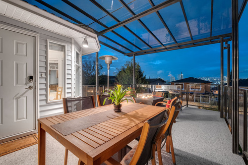 5469-walter-place-360hometours-36 at