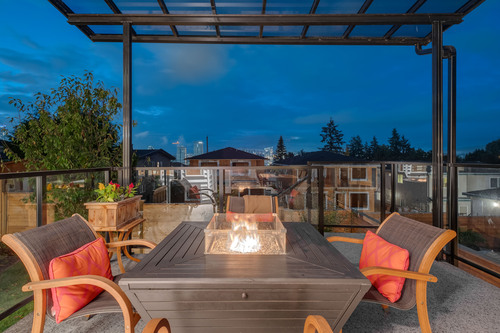 5469-walter-place-360hometours-38 at