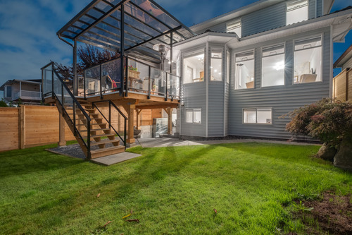5469-walter-place-360hometours-41 at