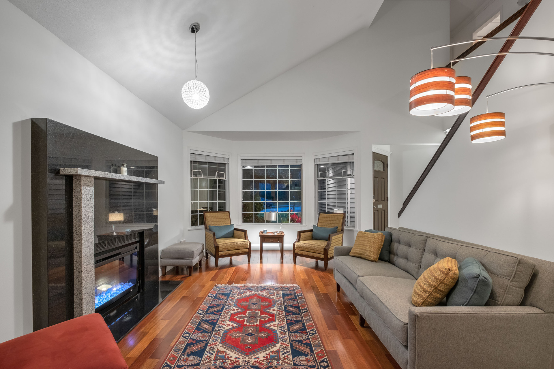 5469-walter-place-360hometours-06 at