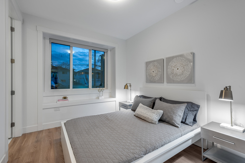 2061-e-36th-ave-vancouver-360hometours-17 at