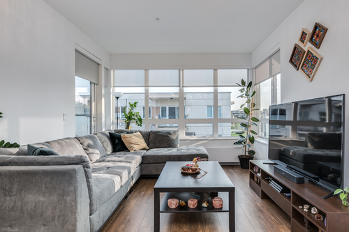 406-711-west-14th-north-vancouver-360hometours-06 at