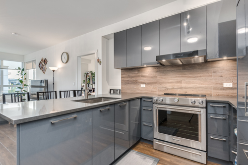406-711-west-14th-north-vancouver-360hometours-08 at