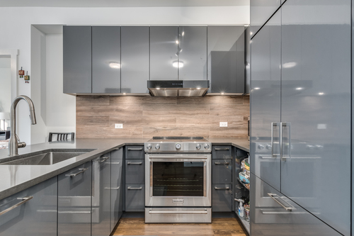 406-711-west-14th-north-vancouver-360hometours-09 at