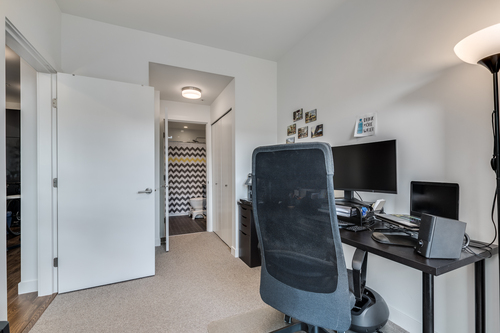 406-711-west-14th-north-vancouver-360hometours-13 at