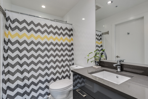 406-711-west-14th-north-vancouver-360hometours-14 at