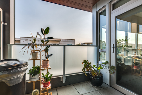 406-711-west-14th-north-vancouver-360hometours-15 at