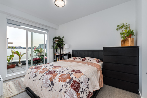 406-711-west-14th-north-vancouver-360hometours-17 at