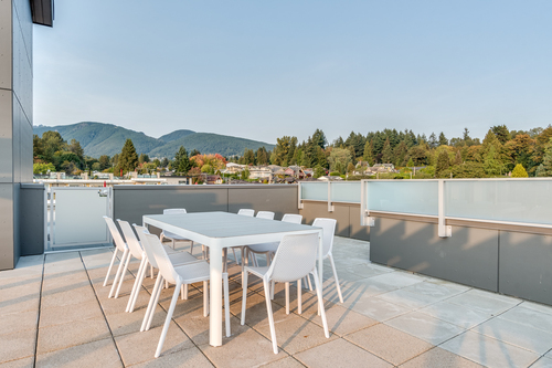 406-711-west-14th-north-vancouver-360hometours-24 at