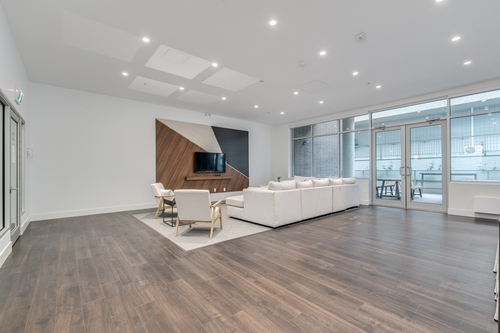 406-711-west-14th-north-vancouver-360hometours-25 at