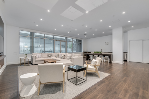406-711-west-14th-north-vancouver-360hometours-26 at