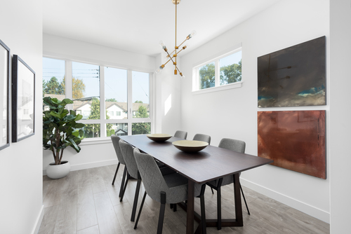 3868-norfolk-street-burnaby-360hometours-14 at