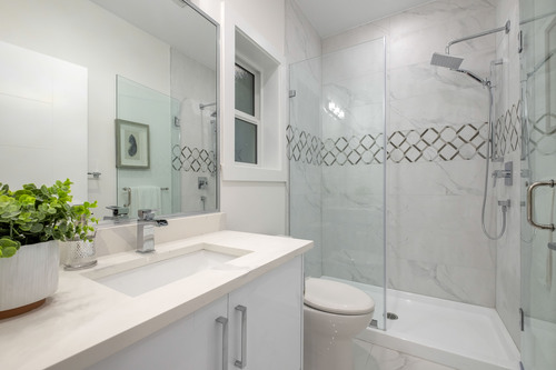 5653-earles-st-360hometours-17 at