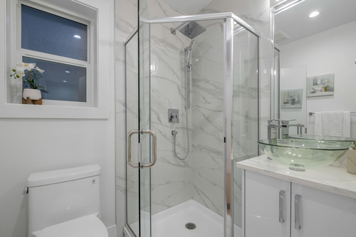 5653-earles-st-360hometours-24 at
