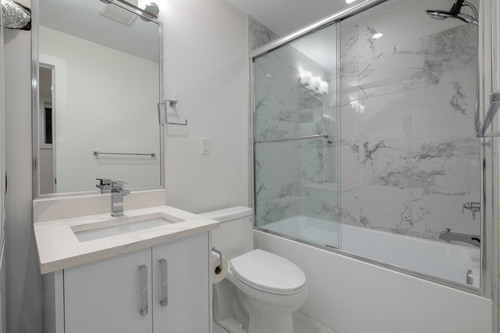 5653-earles-st-360hometours-28 at