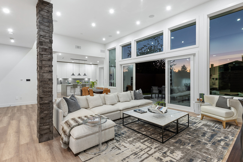 420-lakeview-street-coquitlam-360hometours-10 at