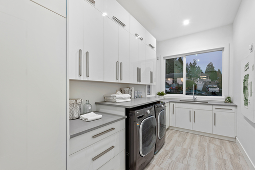 420-lakeview-street-coquitlam-360hometours-23 at
