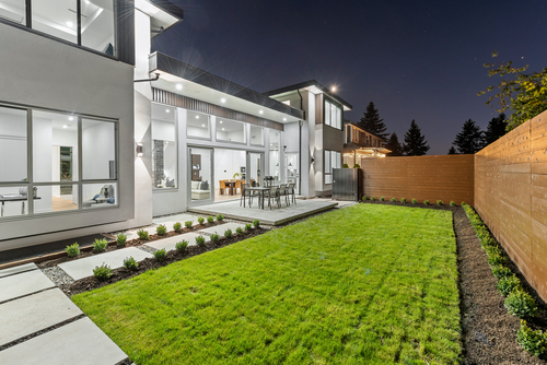 420-lakeview-street-coquitlam-360hometours-43 at