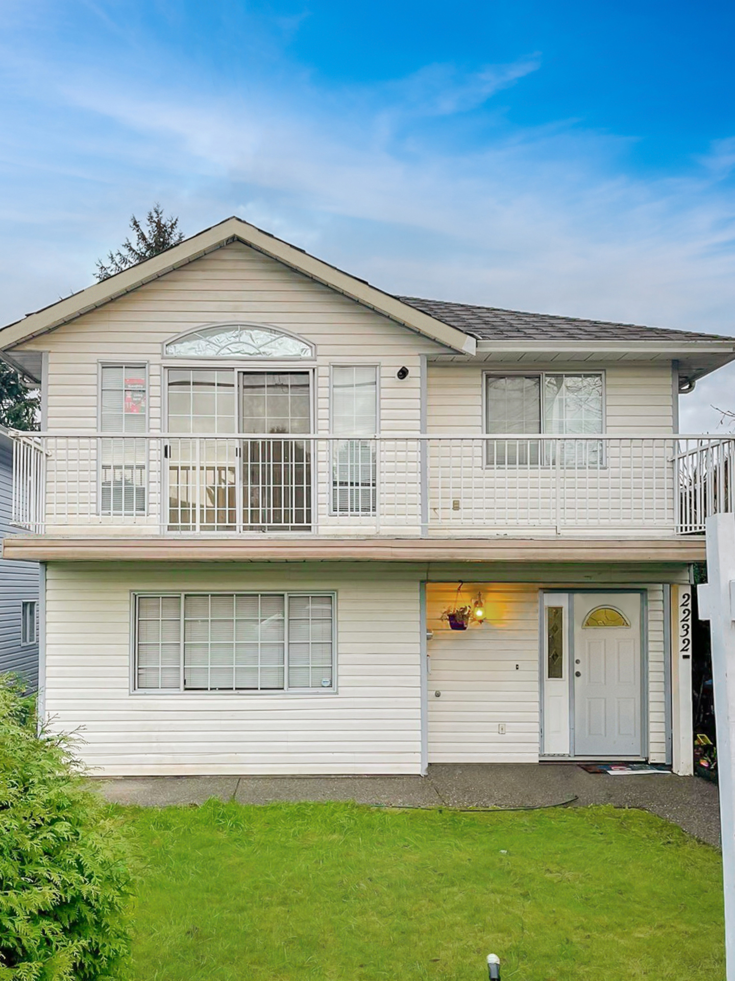 2232 Mary Hill Road, Central Pt Coquitlam, Port Coquitlam
