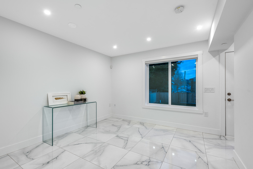 2061-e-36th-ave-vancouver-360hometours-04 at