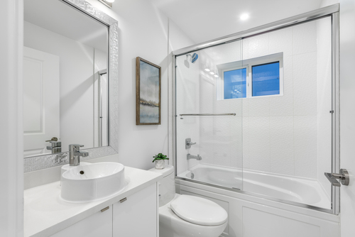 2061-e-36th-ave-vancouver-360hometours-05 at