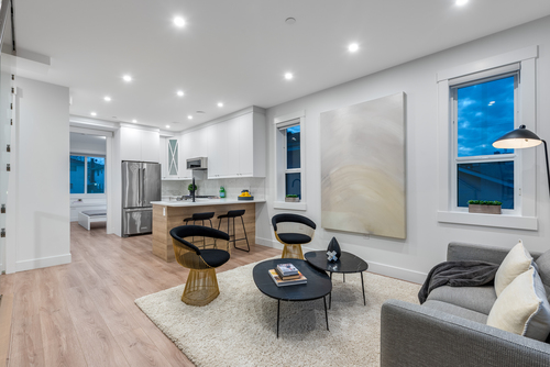 2061-e-36th-ave-vancouver-360hometours-09 at