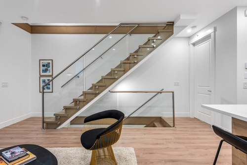 2061-e-36th-ave-vancouver-360hometours-10 at