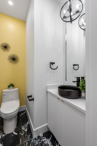 2061-e-36th-ave-vancouver-360hometours-16 at