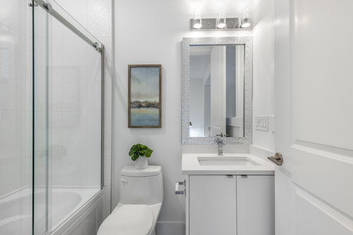 2061-e-36th-ave-vancouver-360hometours-19 at
