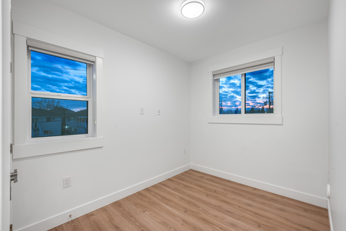 2061-e-36th-ave-vancouver-360hometours-22 at