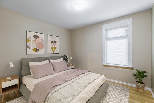 bedroom-4 at