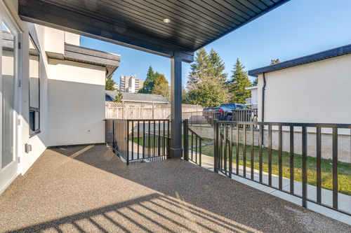 6912-patterson-ave-burnaby-360hometours-46 at