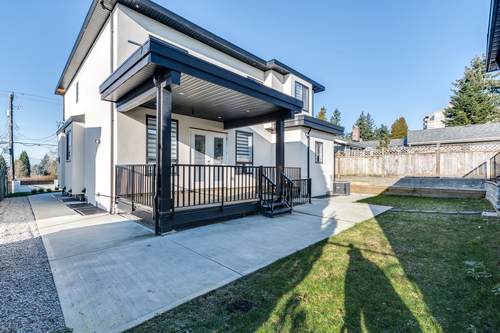 6912-patterson-ave-burnaby-360hometours-48 at