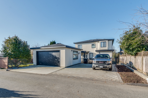6912-patterson-ave-burnaby-360hometours-51 at