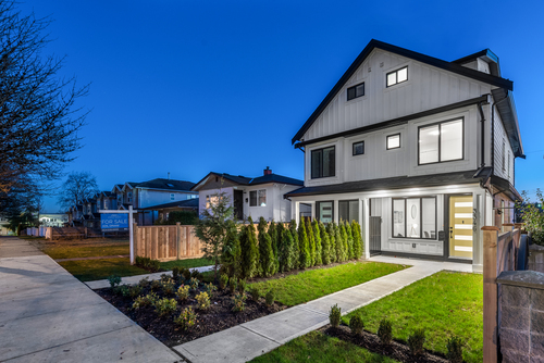 3346-e-8th-ave-vancouver-360hometours-02 at