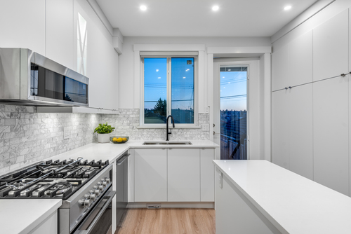3346-e-8th-ave-vancouver-360hometours-10 at