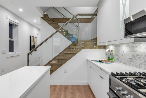 3346-e-8th-ave-vancouver-360hometours-11 at