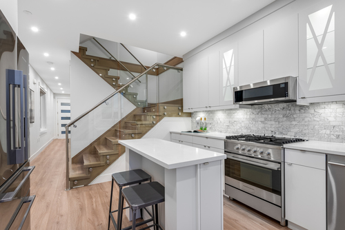 3346-e-8th-ave-vancouver-360hometours-12 at