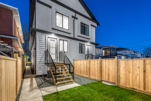3346-e-8th-ave-vancouver-360hometours-27 at