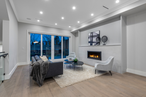 728-smith-ave-coquitlam-360hometours-06 at