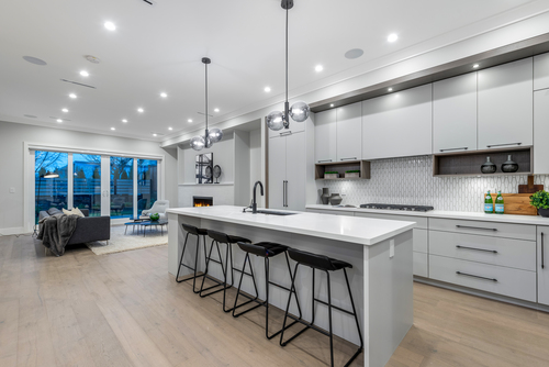 728-smith-ave-coquitlam-360hometours-12 at