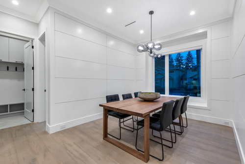 728-smith-ave-coquitlam-360hometours-15 at
