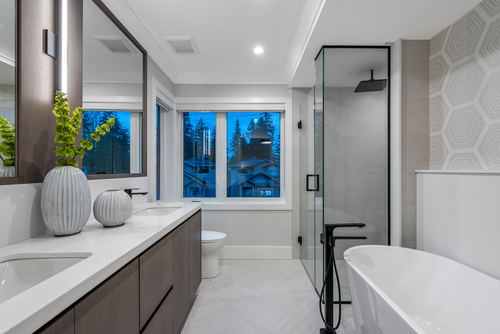 728-smith-ave-coquitlam-360hometours-26 at