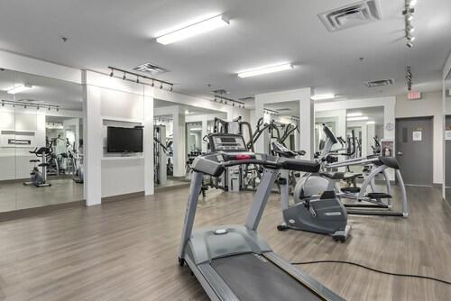 gym-2 at